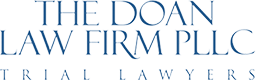 The Doan Law Firm, PLLC